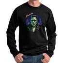 Frankenstein Sweatshirt Frankie Boy Sweat Shirt