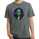 Frankenstein Tee Frankie Boy Pigment Dyed T-shirt