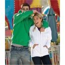 Gildan Hoodie Hooded Sweatshirt DryBlend Pullover Sweat Shirt Hoody
