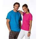 Gildan T-Shirt Ultra Cotton Tee Shirt