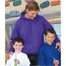 Hanes Hoodie Sweatshirt ComfortBlend EcoSmart Hoody Sweat Shirt