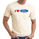 Ford T-Shirt