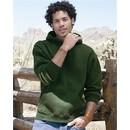 J America Hoodie Premium Quality Hooded Sweatshirt Hoody