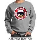 Kids Dodge Sweatshirt Dodge Scat Pack Club Sweat Shirt