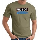 50th Birthday T-shirt Funny