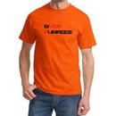 Mens Fitness Shirt Buck Furpees Tee T-Shirt