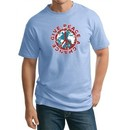 Mens Peace Shirt Give Peace a Chance Tall Tee T-Shirt