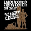 Harvester Surfing Shirt
