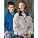 Premium Quality Ladies Fleece Sweatshirt