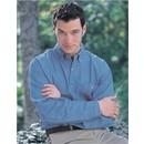 Premium Quality Men's 100% Cotton Denim Pioneer Long Sleeve Shirt