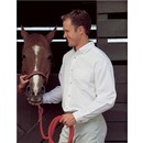 Premium Quality Men's 100% Cotton Regency Long Sleeve Dress Shirt