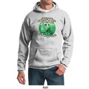 Three Stooges Hoodie Sweatshirt Funny Friends Adult Hoody