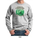 Three Stooges Sweatshirt Funny Friends Adult Sweat Shirt