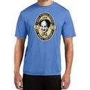 Three Stooges Tee Larry IPA Dry Wicking T-shirt