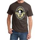 Three Stooges Tee Larry IPA T-shirt