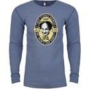 Three Stooges Tee Larry IPA Thermal Shirt