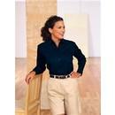 Port Authority Ladies Dress Shirt Long Sleeve Easy Care