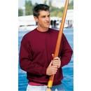 Port & Company Crewneck Sweatshirt Ultimate Fleece Sweat Shirt