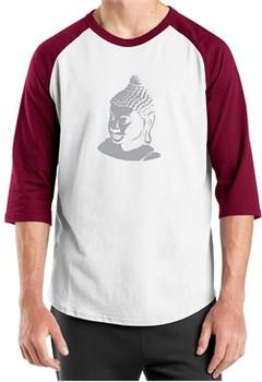 Mens Yoga T-Shirt