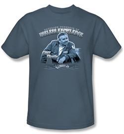 Cheers Kids T-shirt