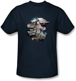Twilight Zone Kids T-Shirt