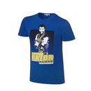 """""""Razor Ramon """"""""The Bad Guy"""""""" T-Shirt"""""""
