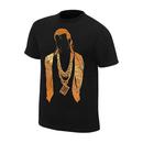"""Razor Ramon """"Chains"""" Legends T-Shirt"""