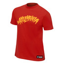 """""""Curtis Axel """"""""AxelMania"""""""" Youth Authentic T-Shirt"""""""