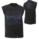 """Roman Reigns """"One Versus All"""" Muscle T-Shirt"""