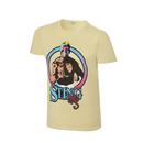 """Sting """"The Stinger"""" T-Shirt"""