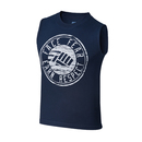 """""""CENA Training """"""""Face Fear, Earn Respect"""""""" Youth Muscle Tee"""""""