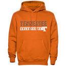 Tennessee Volunteers Centurion Hoodie - Tennessee Orange