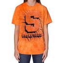 Syracuse Orange Operation Hat Trick Inner Spirit T-Shirt - Orange