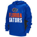 Florida Gators Colosseum Youth Sonic Pullover Hoodie - Royal