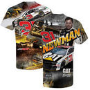 Ryan Newman Prism Sublimated T-Shirt