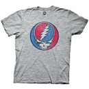 2225-images-250x1000-grateful-dead-shirt-steal-your-face-vintage-triblend-grey-t-shirt-rj-gdas2554