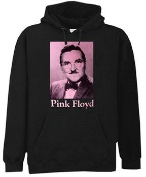 """Floyd """"Floyd The Barber""""  Hoodie"""