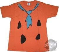 Flintstones Fred Flintstone