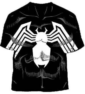 Marvel 's Venom
