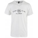 House Surf Club T-Shirt