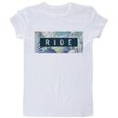 Ride Tropical T-Shirt