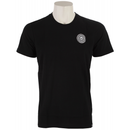 Adidas ADV Spit T-Shirt