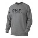 Oakley DWR Factory Pilot Crew Sweatshirt