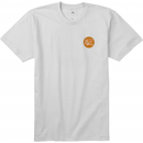 Analog Peyote T-Shirt