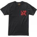 RVCA Francesco Pocket T-Shirt