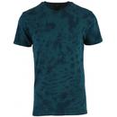 Billabong Essential Crystal Wash T-Shirt