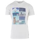 Reef Winds T-Shirt