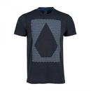 Volcom Waves T-Shirt