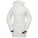 Volcom Ritter Pullover Sweatshirt