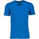 Volcom Heather V-Neck T-Shirt